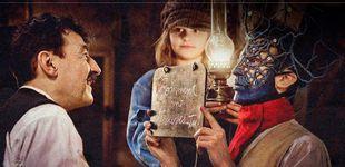 Post de 'Nos vemos allá arriba': el superventas de Lemaitre llega al cine