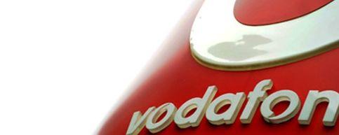 Foto: Vodafone Ventures entra en el capital de la tecnológica española Intotally