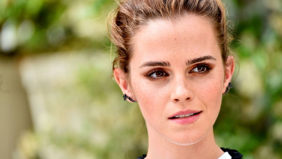 Emma Watson y una royal: 10 claves para entender la nueva secta de Hollywood