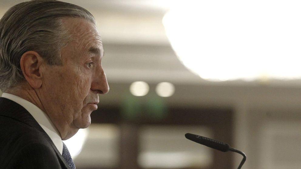 La CNMC anuncia una 'cruzada' contra los cárteles como eje