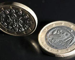 Foto: Bonos ligados a la inflación, un arma para luchar contra el alza de los precios