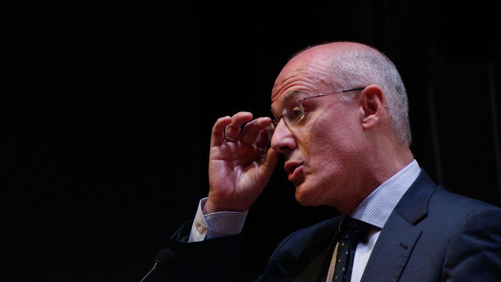 RTVE encarga a Michavila, asesor de Casado, el sondeo de las elecciones