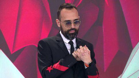 Risto sentará en la misma mesa a Toni Cantó, Rufián, Maroto... pero sin Vox