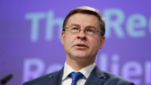 Bruselas extenderá hasta 2022 la suspensión de las reglas presupuestarias de la UE