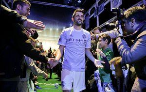 Villa, el goleador que renació en Japón para hacer historia en EEUU