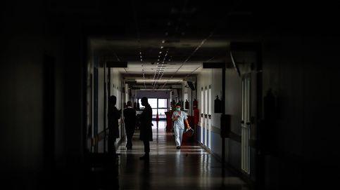 La sanidad privada teme el fin de Muface: prevé un golpe de 700 millones de euros