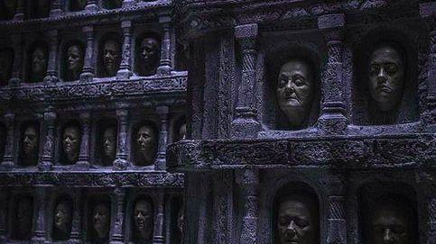 El impactante e inquietante avance de la sexta temporada de 'Juego de Tronos': ¿vuelven los muertos?