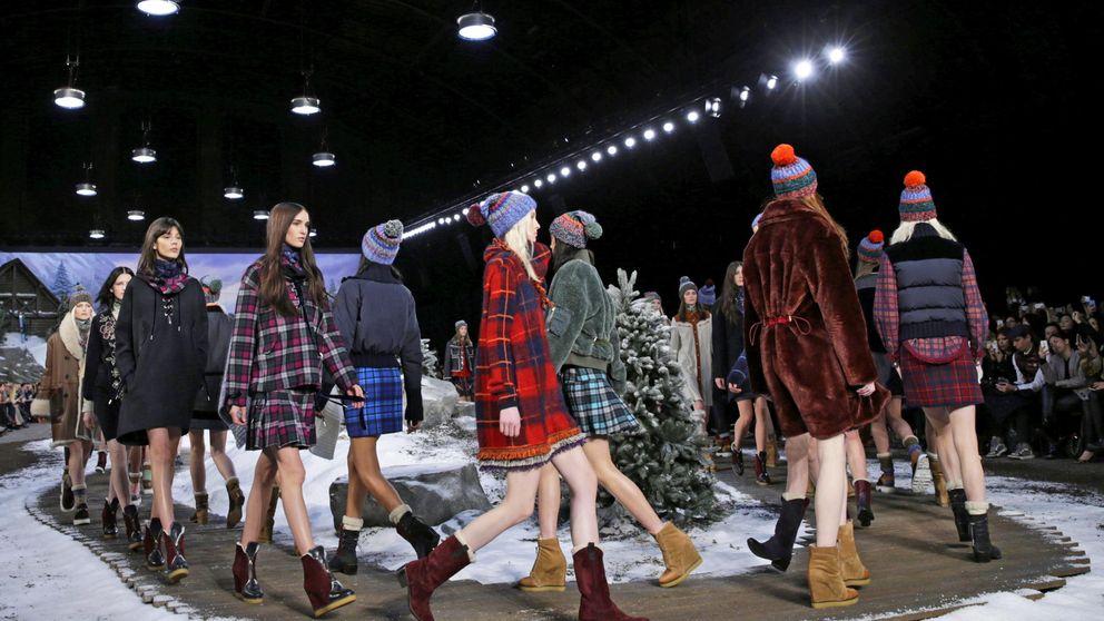 Las firmas que no participarán en la Semana de la Moda de Nueva York