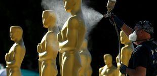 Post de Oscar 2017: nunca hubo tanta diversidad racial en los nominados