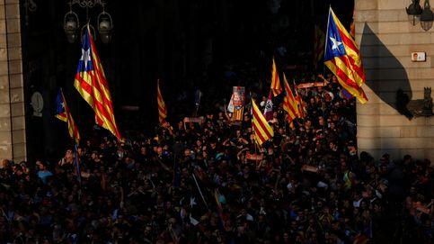 Directo | Puigdemont denuncia en 'The Guardian' la brutal ofensiva judicial