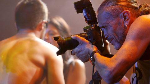 Diez curiosidades (tecnológicas) del porno 'online' que tal vez desconozcas