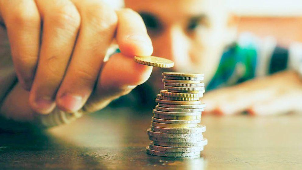 Desmontando falacias contra la subida del salario mínimo