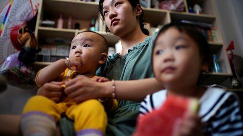 No hay cheque bebé que valga: por qué la política china del tercer hijo va a fracasar