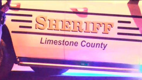 Un niño de 14 años mata a tiros a toda su familia en Alabama (EEUU)