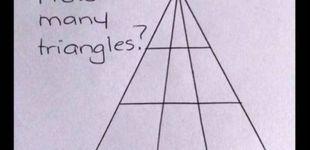 Post de El problema que demuestra lo malos que somos en matemáticas