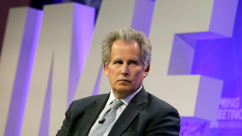 El FMI da luz verde a un desembolso de 7.600 millones de dólares para Argentina