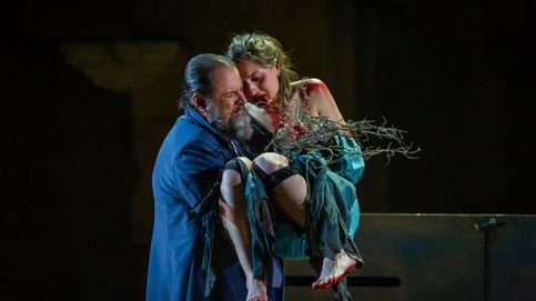 El Festival de Mérida se adapta al covid-19: edición reducida y debut de Belén Rueda