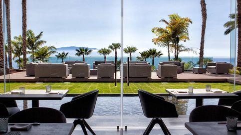Abama Kabuki: Japón y Canarias se unen en el resort gastro de Tenerife