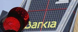 Foto: Bruselas rechaza mejorar el canje de las preferentes de Bankia, que anula otro cupón