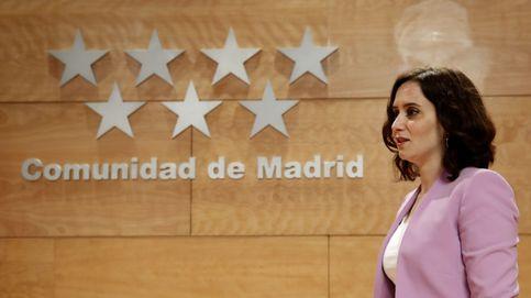 Madrid decidirá en un Consejo extraodinario los pasos a seguir para frenar al coronavirus