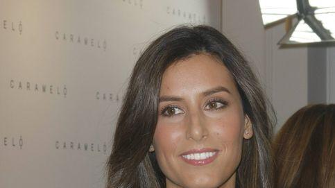 Ana Boyer recupera junto a Verdasco su vida de antes de ser madre