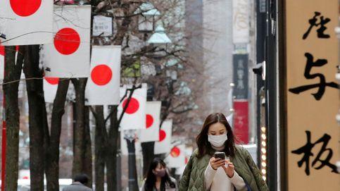 Japón aprueba el uso de las vacunas contra el covid-19 de Moderna y AstraZeneca