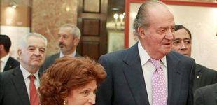 Post de Muere con 105 años Roser Rahola, fundadora de la editorial Vicens Vives