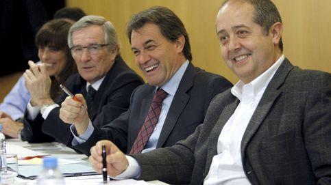 Anticorrupción pide sentar en el banquillo a la cúpula de Convergència por el caso del 3%