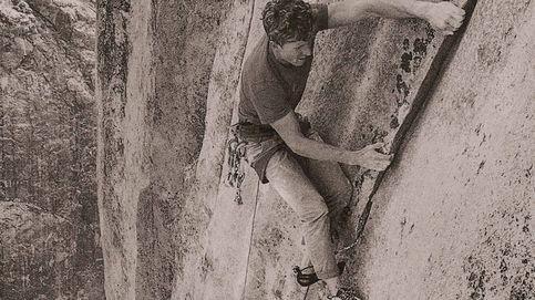 Alimentar a la bestia: consejos para escalar (bien) una montaña
