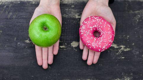 Método TRE: cómo perder hasta 15 kilos con mucha rapidez