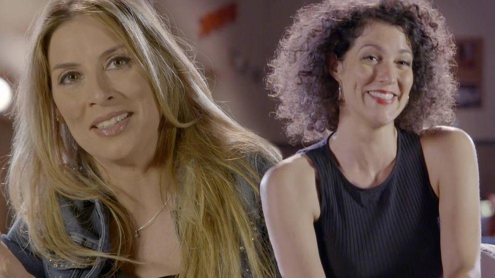 'Me lo dices o me lo cantas' gana con los fichajes de Roser y Rocío Madrid