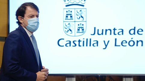 Carta desde Valladolid