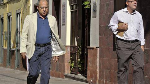 El pacto de PP, CC y Cs por Canarias se atasca y el PSOE confía en seducir a Curbelo