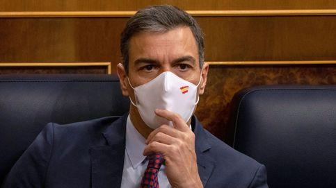 Sánchez paraliza la polémica reforma del CGPJ y ofrece al PP pactar ya la renovación