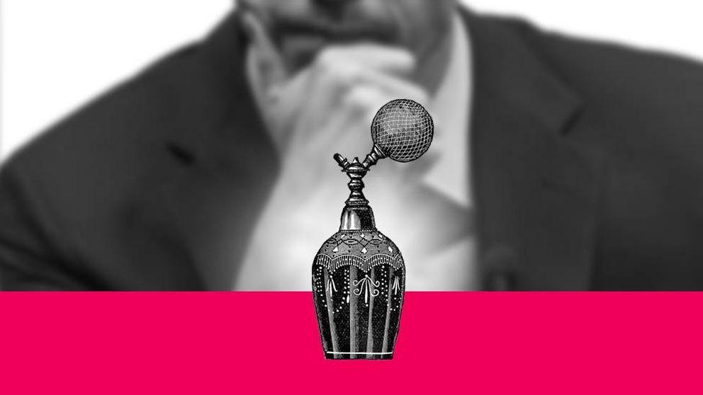 Los 'segundos círculos', el antídoto de Pedro Sánchez contra Susana Díaz
