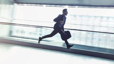 El método perfecto para estar en forma con solo un minuto al día