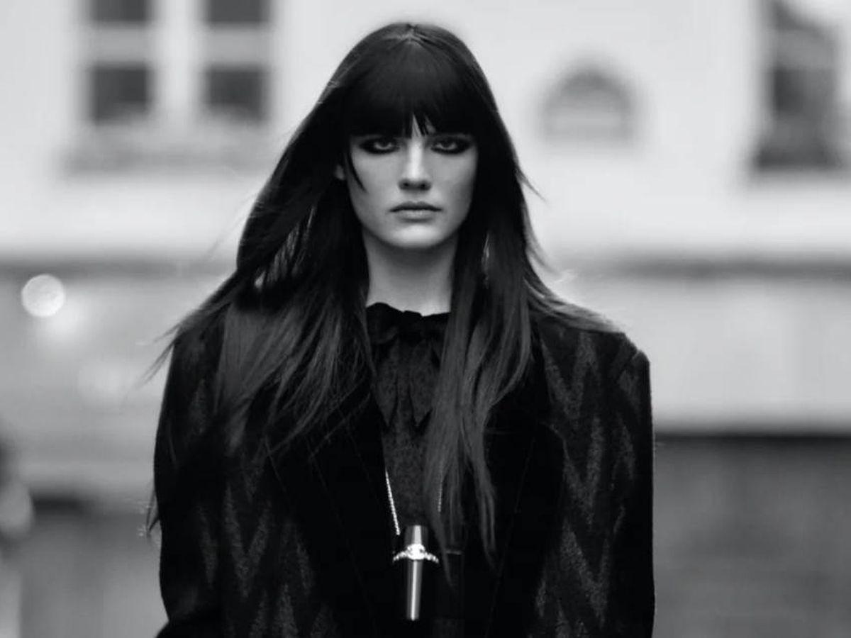 Foto: Imagen: Chanel.