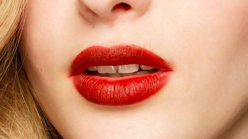 ¿Por qué no debes usar el mismo tono de labios a los 30 que a los 50?