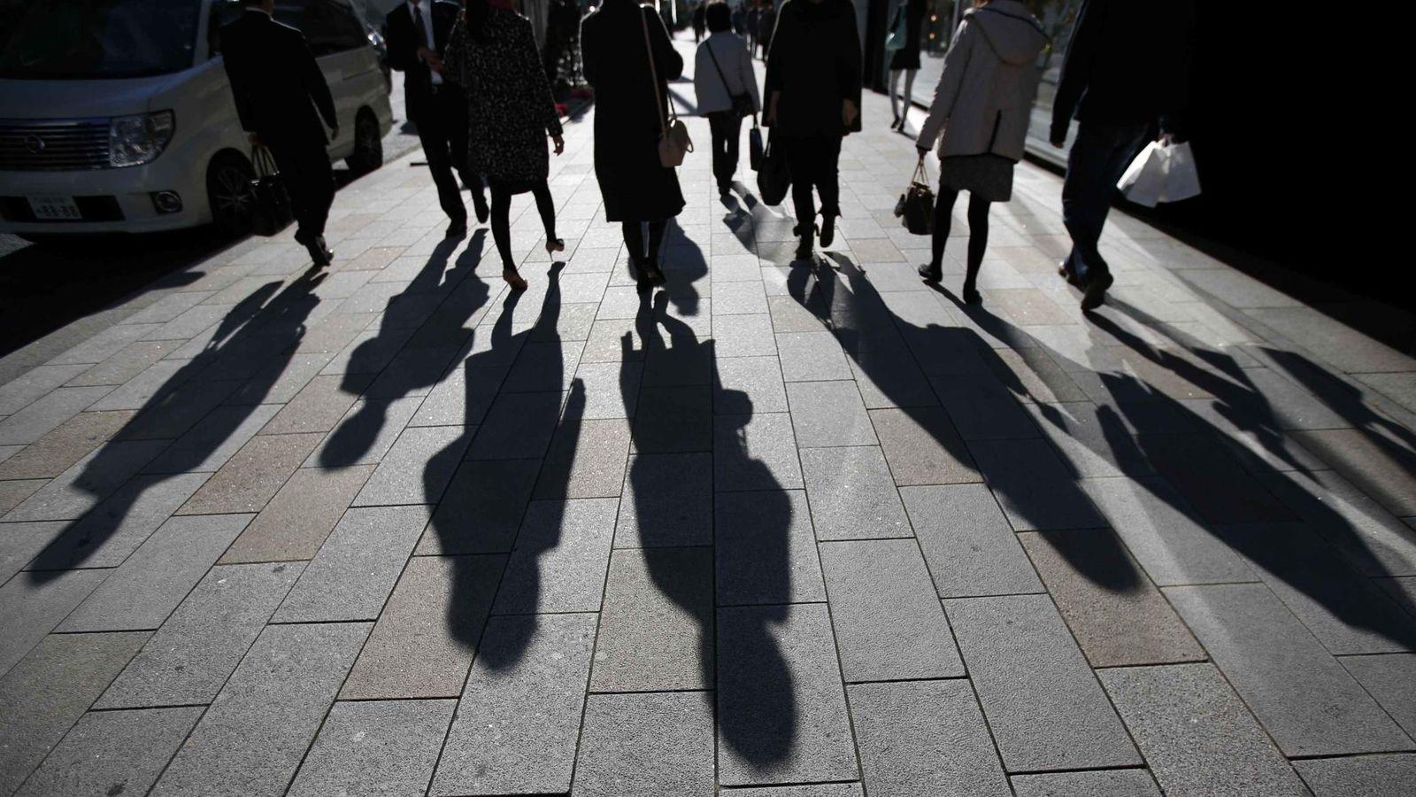 Foto: Fondos perfilados o el secreto de las grandes gestoras para levantar 12.000 millones