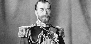 Post de El 'minibar' del zar: rescatan del mar 900 botellas de alcohol para Nicolás II