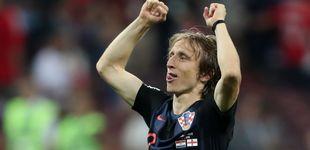 Post de Por qué Modric y Griezmann merecen más el Balón de Oro que CR7 y Messi