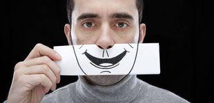 Post de Los hábitos que están acabando con tu felicidad para siempre
