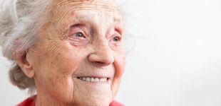 Post de Por qué las mujeres viven más tiempo y con mejor salud que los hombres