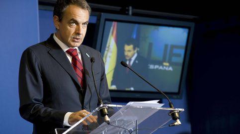 El Congreso pide al Gobierno las actas de ETA y los anexos del centro Henri Dunant