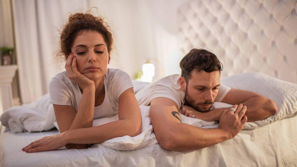 Mirar como se hace el amor [PUNIQRANDLINE-(au-dating-names.txt) 25