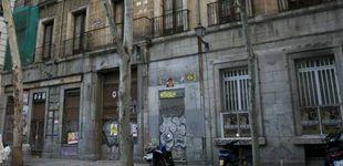 Post de El Ayuntamiento de Madrid tiene 35 inmuebles vacíos, el 3,5% de su ladrillo