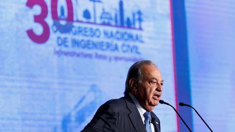 Realia, inmobiliaria de Carlos Slim, realiza una provisión de 1,8 millones por la crisis