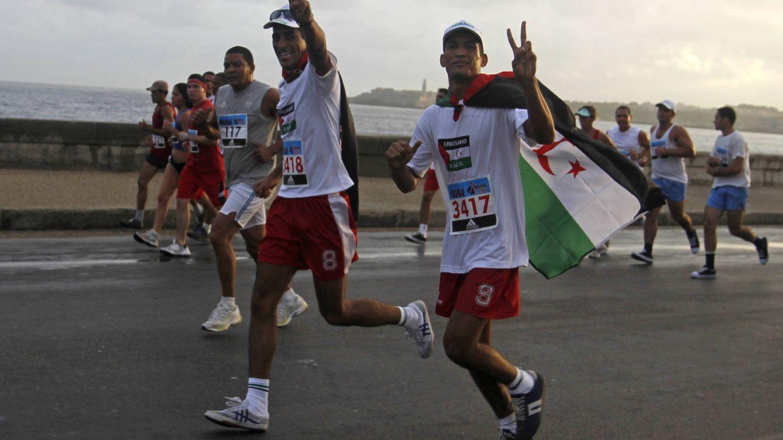 Diplomacia revolucionaria 2.0: la paz en el Sáhara puede pasar por La Habana