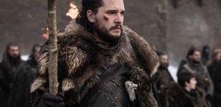 Post de Las grandes dudas de 'Juego de tronos' tras el cuarto capítulo