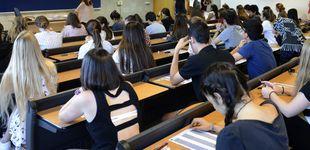 Post de Guía para repasar los exámenes de Selectividad y sacar mejor nota